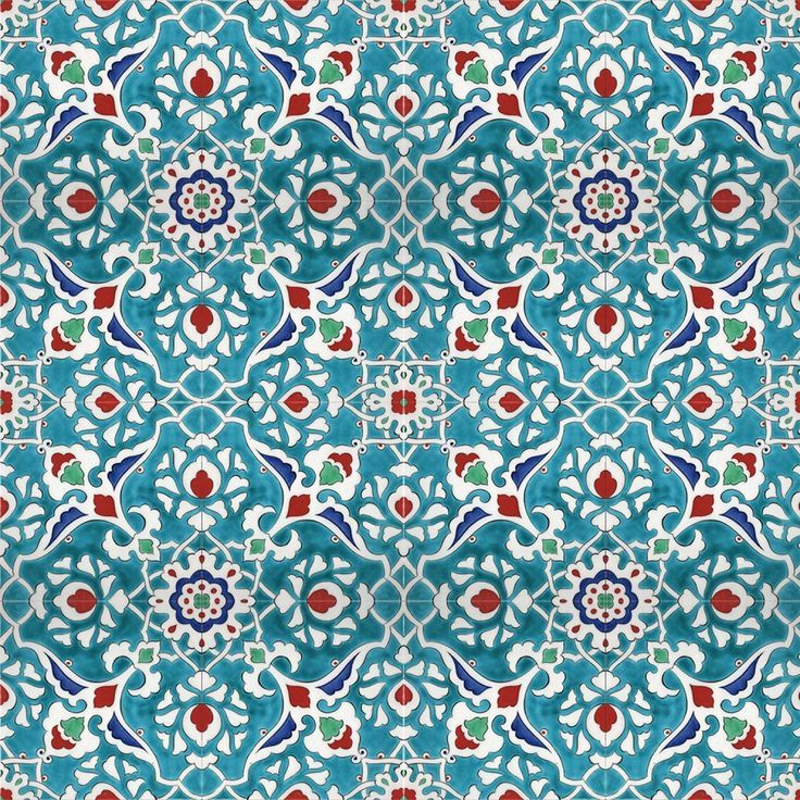 tile design (bayanalakl)