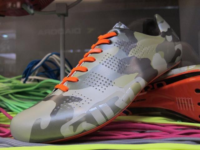 Giro Empire camo shoes | Cycling | Pinterest | Shoes ...