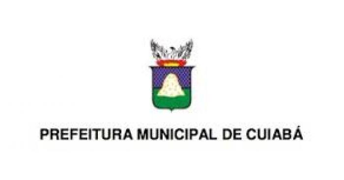 Concurso Prefeitura de Cuiabá – 2 mil vagas abertas