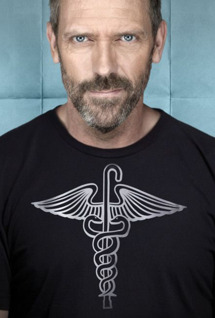Hugh LaurieDoc House, Hugh Laurie, Picture-Black Posters, House Md, House M D, Dr. House, Docteur House, Beautiful People, Laurie House