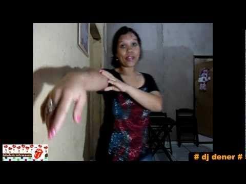 http://w500.blogspot.com.br/