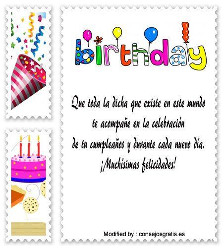 dedicatorias de feliz cumpleaños para enviar,poemas de feliz cumpleaños para enviar:  http://www.consejosgratis.es/bajar-gratis-lindos-mensajes-de-cumpleanos/
