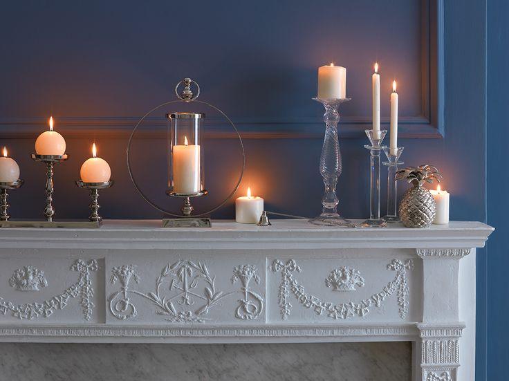 25 Best Images About Bedroom Ideas On Pinterest Solid Oak Double Duvet And Damasks
