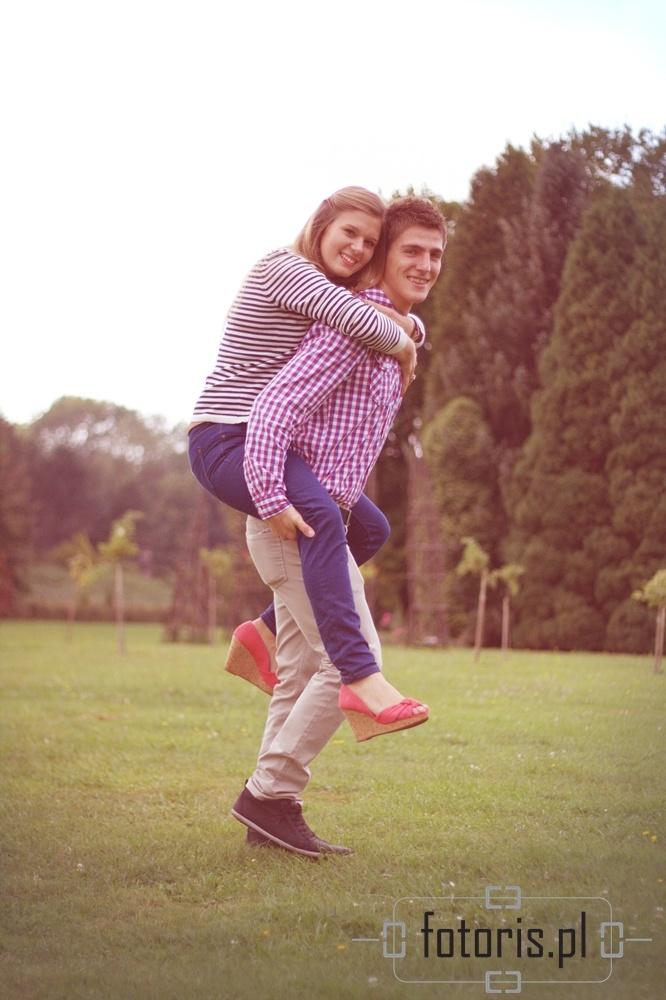 narzeczeństwo, engagement, lovers, miłość, couple, happiness, szczęście, para