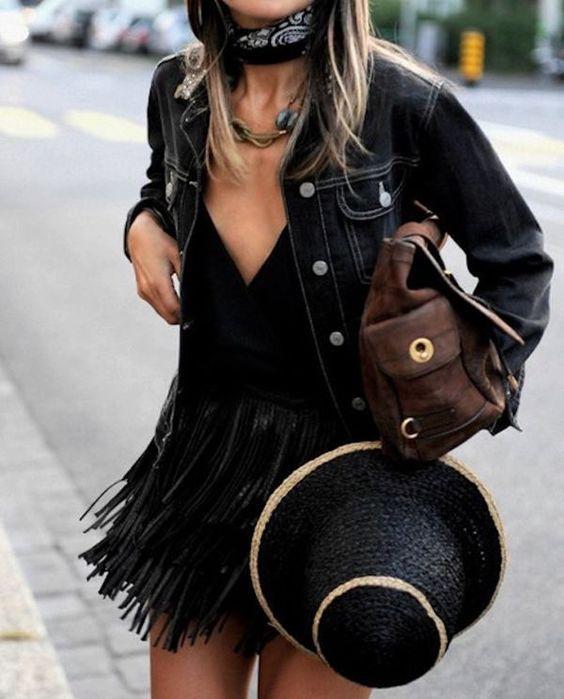 Art/Style/Fashion/Things i like...