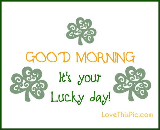 Good morning good morning st patricks day happy st patricks day st patricks day quotes st patricks day pictures st patricks day images happy st patricks day quotes quotes for st patricks day saint patricks patricks st. patricks st patricks day good morning quotes