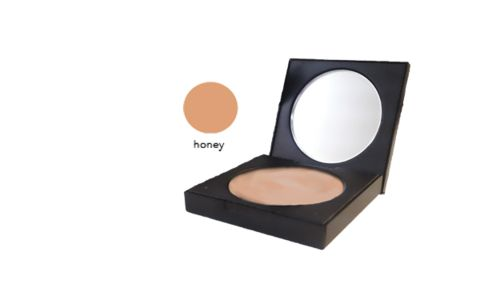Concealer - Honey - Organic Skincare - Flow Organics | Cosmetics, supplements and Organic Baby Products