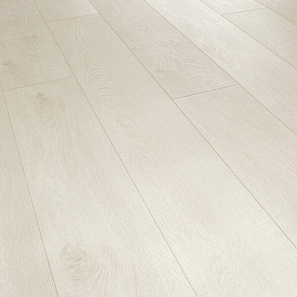 8 X 55 X 10mm Pine Laminate Flooring Laminate Flooring Laminate Flooring Colors White Laminate Flooring