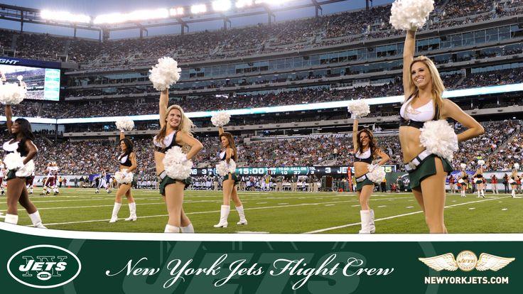 New York Jets  Flight Crew NY Jets Cheerleader Wallpapers 1365×1024 NY Jets Wallpapers (42 Wallpapers) | Adorable Wallpapers