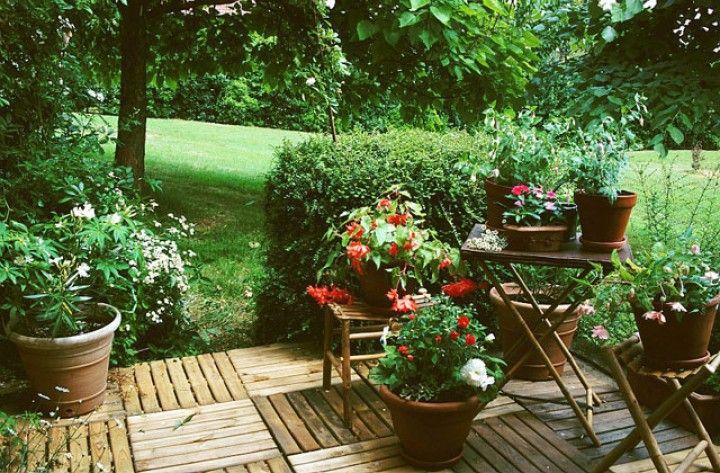 Caillebotis Bois Castorama : 1000 id?es sur le th?me Caillebotis Bois sur Pinterest Caillebotis