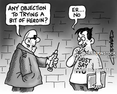 Heroin cartoons, Heroin cartoon, funny, Heroin picture, Heroin pictures, Heroin image, Heroin images, Heroin illustration, Heroin illustrations