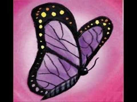 L'elefante e la farfalla - Michele Zarrillo