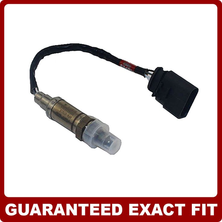 Pin On Auto Replacement Parts