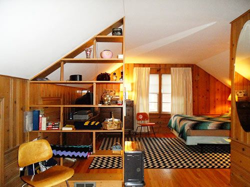 1000 Images About Knotty Pine Design On Pinterest