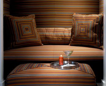 Huntley Hotel - Santa Monica Restaurants & Dining | The Penthouse | Santa Monica Beach & Ocean View Restaurants