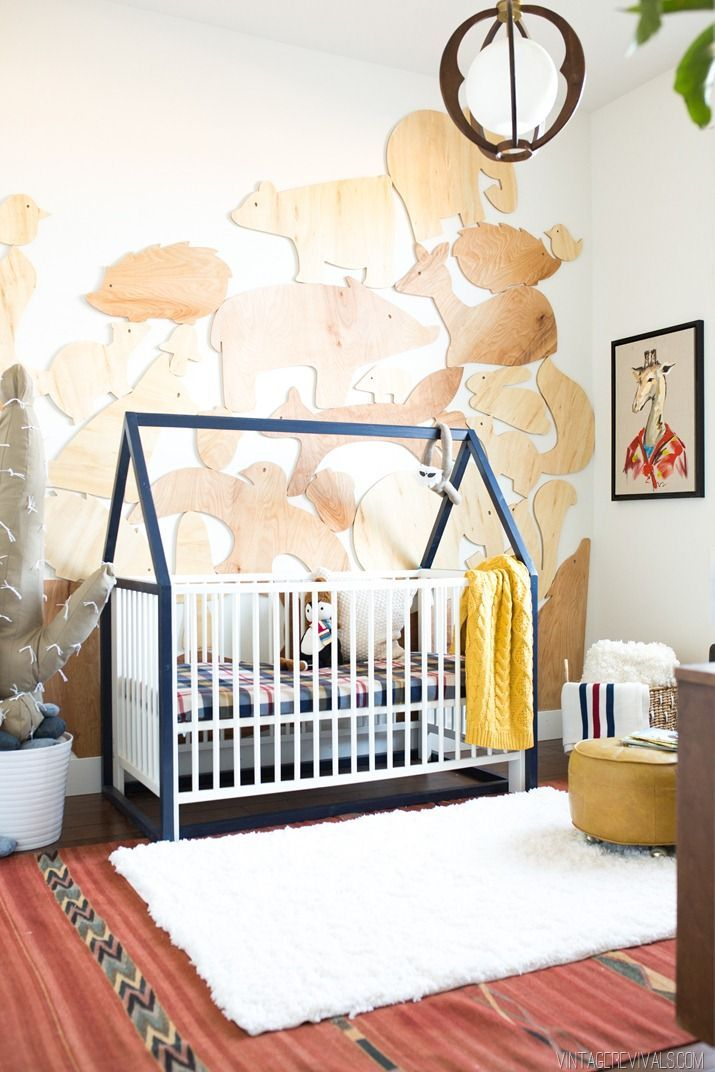 Best 25+ Ikea Cot Ideas On Pinterest | Ikea Baby Bed, Cots And