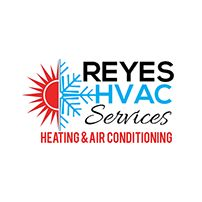 WE OFFER AND WORK IN A VARIETY OF HIGH  EFFICIENCY  BRANDS AND MODELS FOR RESIDENTIAL AND COMMERCIAL.