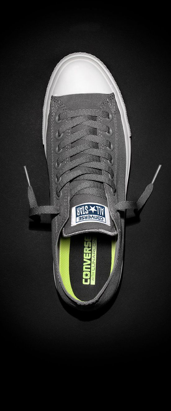 If You Buy 1 Pair of Sneakers This Year, Make Them These