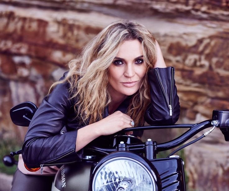 Her successful career has taken her to Australia, but the Wentworth actress is still staunchly Kiwi. Danielle Cormack talks to Nicola Russell about her off-screen passions.