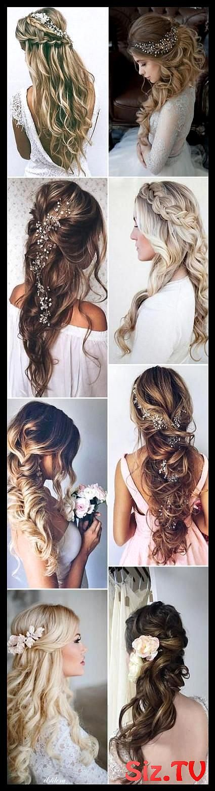 Wedding Hairstyles Thin Messy Buns 21 Ideas For 2019 Wedding Hairstyles Thin Messy Buns 21 Ideas For 2019 Wedding Hairstyles #messybuntutorialthin #we...