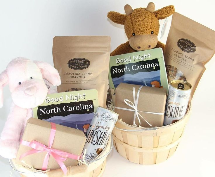 53 best Southern Oak Gift Co. images on Pinterest | Southern ...