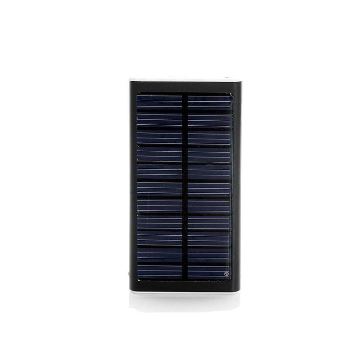 Ηλιακός φορτιστής για Κινητό τηλέφωνο-Ψηφιακή μηχανή-MP3-PDA