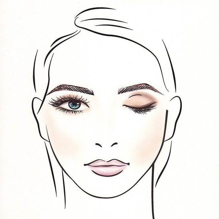 Perfect Face Palette   e.l.f. Cosmetics