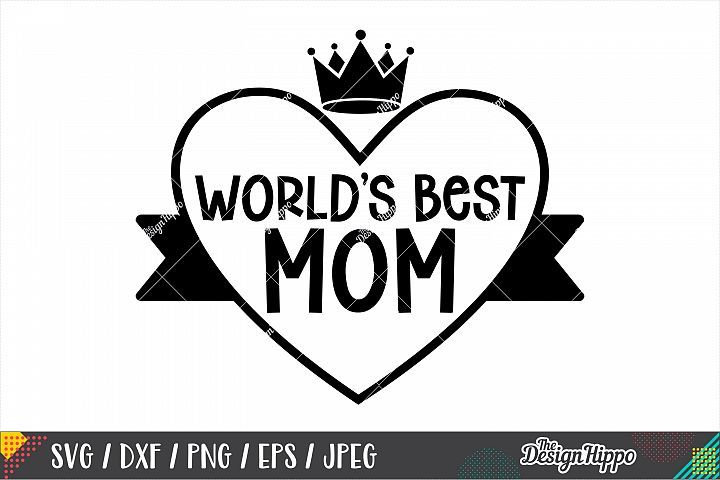 Download Pin On Mom Svg Cut Files