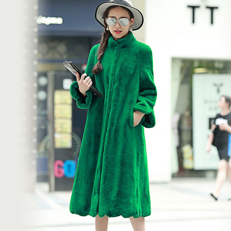Cheap Fur & Faux Fur on Sale at Bargain Price, Buy Quality faux fur coat, fur coat, fur coat designer from China faux fur coat Suppliers at Aliexpress.com:1,Clothing Length:Long 2,Craft\Technics:Full Pelt 3,Material:Faux Fur 4,Gender:Women 5,Closure Type:Covered Button