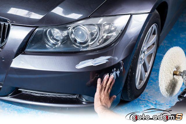 autoadams.com: Jaki wosk wybrać… naturalny czy polimerowy? A może powłokę krzemianową? #autoadams #auto #car #samochód #motoryzacja #polska #bmw #hobby #pasja #mechanik #wosk #turbo #autoamotive