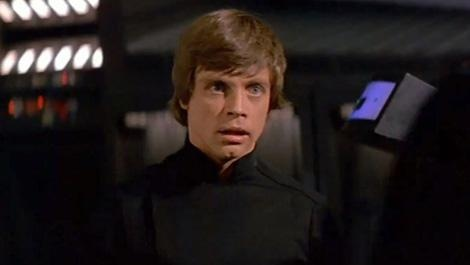 Mark Hamill gives an update on Star Wars: Episode VII {Okay, I have no problem with Mark playing Luke as an Obi-Wan figure! That makes sense. So will Ben Skywalker, Jaina, Jacen, etc. be the new main characters?}