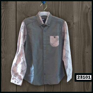 """Fashion Kemeja Pria Green Line Pocket Kode : 23101  HARGA :  149.900  Size :  LD=50cm P =70cm P.Lengan : 45 cm  Bahan : Linen  ========================  yukk order dengan sms ke 0838 7171 2017 atau add bbm kami di 26c8cc65 """"DICARI RESELLER DAN DISTRIBUTOR DI INDONESIA"""""""