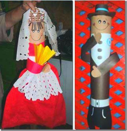 fiestas patrias argentinas