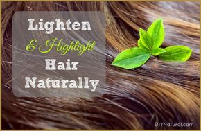 Then after the juice has cooled, apply it to your hair and leave on for 10 minutes. Wash out well. Rhubarb contains pectin and will get sticky if left on your hair too long.