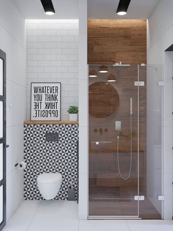 45x walk-in shower inspiration – # 45x # walk-in shower # …