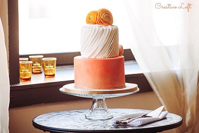 Creativo-Loft-Casual-wedding-cake.jpg