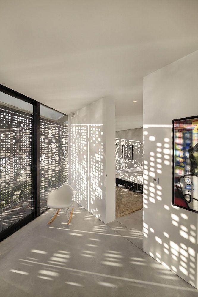 Villa+Javel+01+/+Studioninedots
