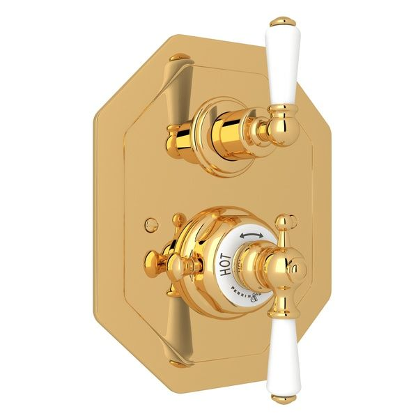 Rohl Bathroom Fixtures Image By Na Shower Valve Rohl Gold Faucet