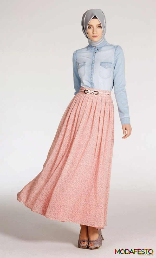 Robe-Hijab-Fashion-2014.jpg (600×990)