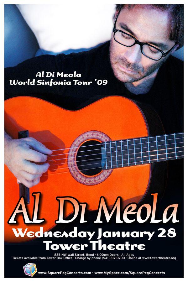 AlDiMeola