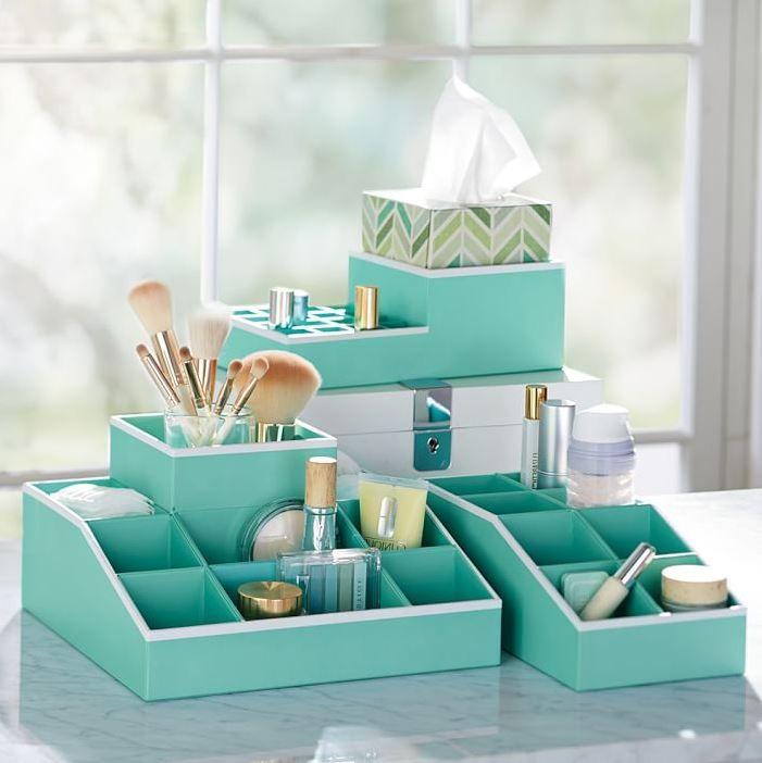 Best 25+ Blue room decor ideas on Pinterest | Cozy bedroom ...