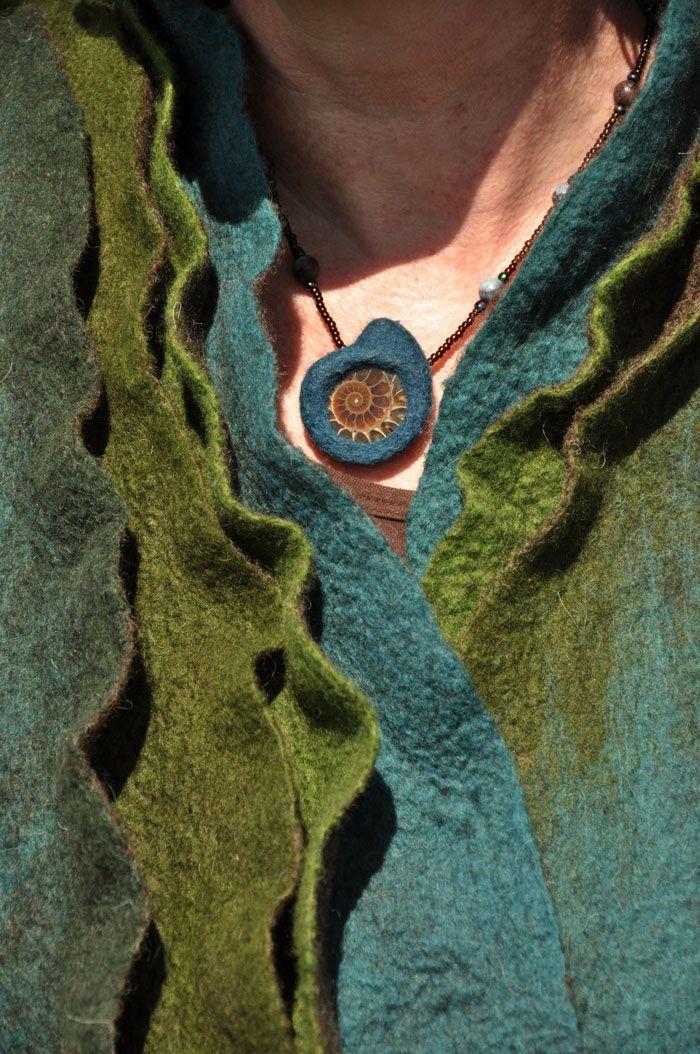 Farb-und Stilberatung mit www.farben-reich.com - andersart.at