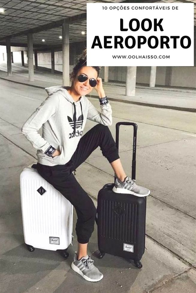 Best Fashion Designer Games Fashion Merchandising Miami Fashion Ukraine Korean Fashion 2018 Pinterest Tenue De Voyage Confortable Style Sportif Chic Mode