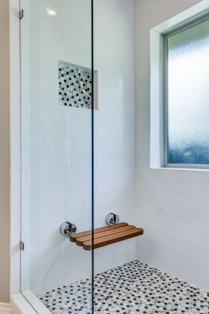 4137 best Shower Panels images on Pinterest
