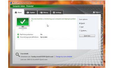 >> A lire aussi >> Antivirus gratuit : quel est le meilleur ?                                        &gt...