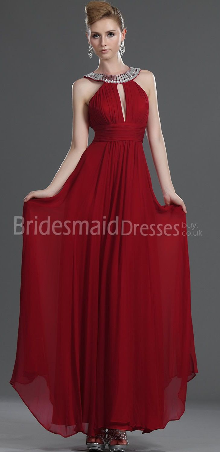 best weddings reds images on pinterest marriage red and red