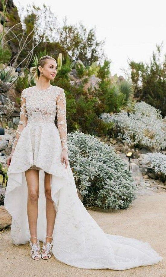 Abito Sposa Matrimonio Spiaggia : L abito da sposa per il matrimonio in spiaggia tressi spose