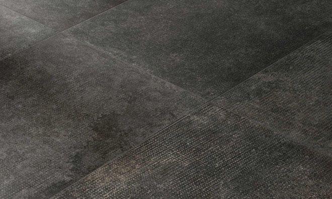 Les 25 meilleures id es de la cat gorie plinthe carrelage for Fabricant de carrelage en italie