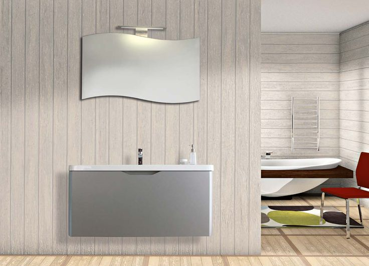 Kios bagno ~ 59 best angebote images on pinterest composition shower box and