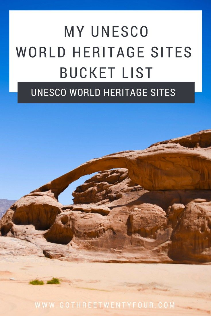 981 best travel group board a travel community images on for World heritage site list
